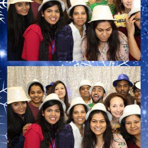 2017-12-15 NYX Events - CNSI Holiday Photobooth (46)