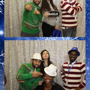 2017-12-15 NYX Events - CNSI Holiday Photobooth (47)