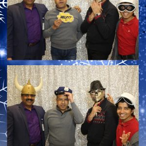 2017-12-15 NYX Events - CNSI Holiday Photobooth (49)
