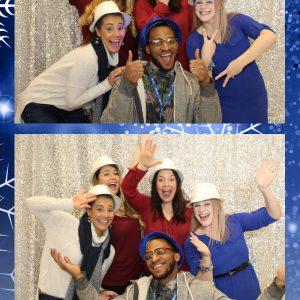 2017-12-15 NYX Events - CNSI Holiday Photobooth (5)
