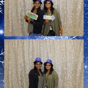 2017-12-15 NYX Events - CNSI Holiday Photobooth (50)