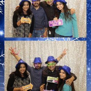 2017-12-15 NYX Events - CNSI Holiday Photobooth (51)