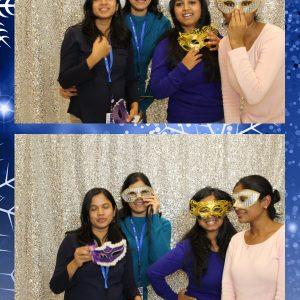 2017-12-15 NYX Events - CNSI Holiday Photobooth (53)