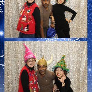 2017-12-15 NYX Events - CNSI Holiday Photobooth (54)