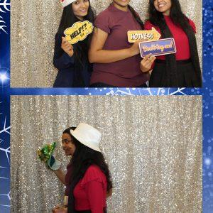 2017-12-15 NYX Events - CNSI Holiday Photobooth (56)