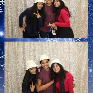 2017-12-15 NYX Events - CNSI Holiday Photobooth (57)