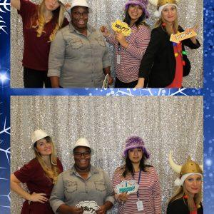 2017-12-15 NYX Events - CNSI Holiday Photobooth (58)