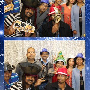 2017-12-15 NYX Events - CNSI Holiday Photobooth (59)