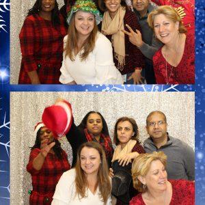 2017-12-15 NYX Events - CNSI Holiday Photobooth (6)
