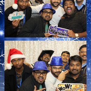 2017-12-15 NYX Events - CNSI Holiday Photobooth (60)