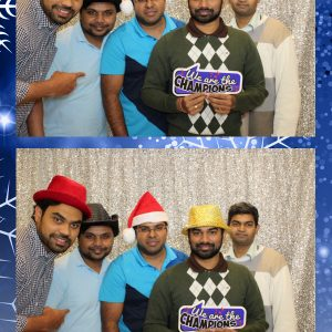 2017-12-15 NYX Events - CNSI Holiday Photobooth (62)