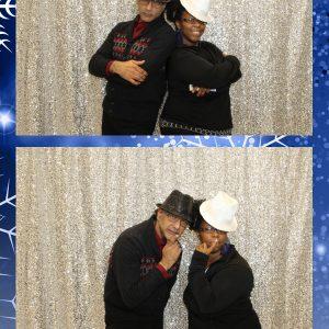 2017-12-15 NYX Events - CNSI Holiday Photobooth (63)