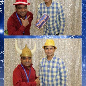 2017-12-15 NYX Events - CNSI Holiday Photobooth (64)