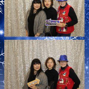 2017-12-15 NYX Events - CNSI Holiday Photobooth (66)