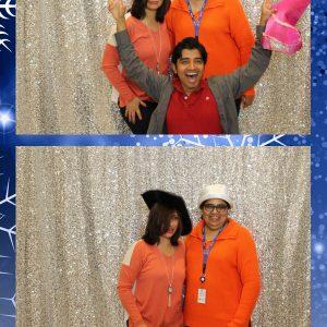 2017-12-15 NYX Events - CNSI Holiday Photobooth (67)
