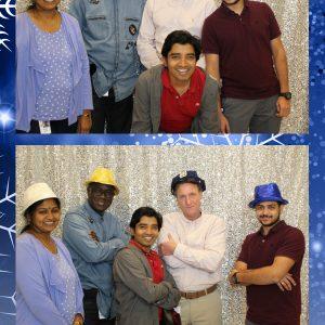 2017-12-15 NYX Events - CNSI Holiday Photobooth (68)