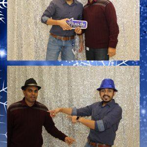 2017-12-15 NYX Events - CNSI Holiday Photobooth (7)
