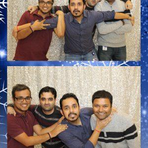 2017-12-15 NYX Events - CNSI Holiday Photobooth (70)