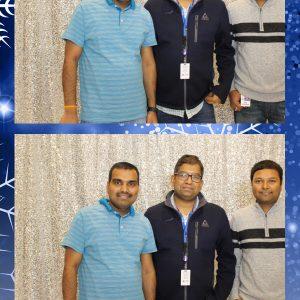 2017-12-15 NYX Events - CNSI Holiday Photobooth (71)