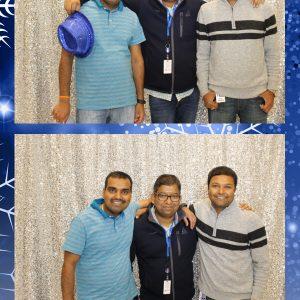 2017-12-15 NYX Events - CNSI Holiday Photobooth (72)