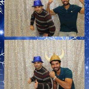 2017-12-15 NYX Events - CNSI Holiday Photobooth (73)