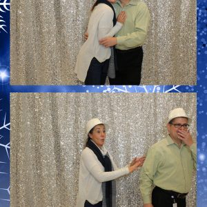 2017-12-15 NYX Events - CNSI Holiday Photobooth (74)