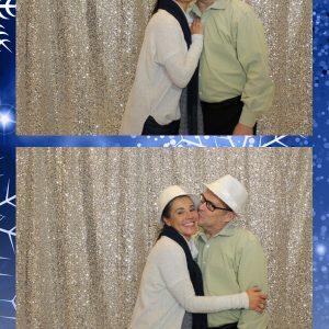 2017-12-15 NYX Events - CNSI Holiday Photobooth (75)