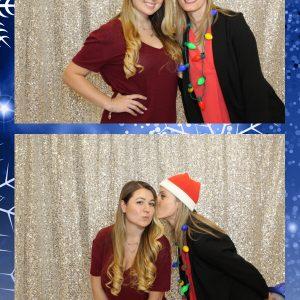 2017-12-15 NYX Events - CNSI Holiday Photobooth (76)