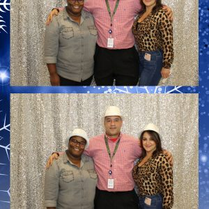 2017-12-15 NYX Events - CNSI Holiday Photobooth (79)