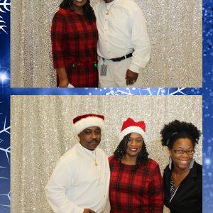 2017-12-15 NYX Events - CNSI Holiday Photobooth (8)