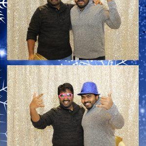 2017-12-15 NYX Events - CNSI Holiday Photobooth (80)