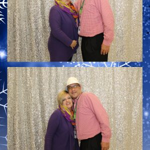 2017-12-15 NYX Events - CNSI Holiday Photobooth (83)