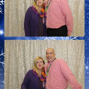 2017-12-15 NYX Events - CNSI Holiday Photobooth (84)