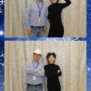 2017-12-15 NYX Events - CNSI Holiday Photobooth (85)