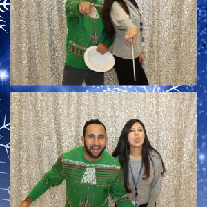 2017-12-15 NYX Events - CNSI Holiday Photobooth (86)