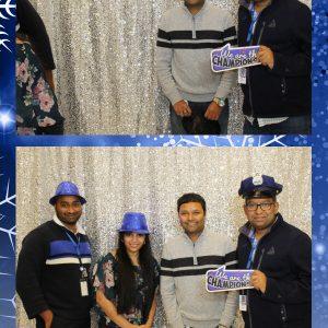 2017-12-15 NYX Events - CNSI Holiday Photobooth (87)