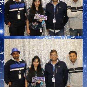 2017-12-15 NYX Events - CNSI Holiday Photobooth (88)