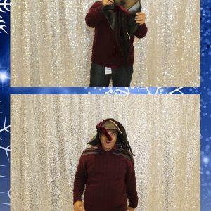 2017-12-15 NYX Events - CNSI Holiday Photobooth (89)