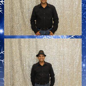 2017-12-15 NYX Events - CNSI Holiday Photobooth (9)