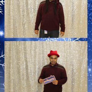 2017-12-15 NYX Events - CNSI Holiday Photobooth (90)