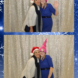 2017-12-15 NYX Events - CNSI Holiday Photobooth (91)