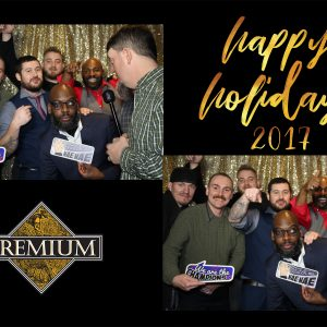 2018-01-06 NYX Events - Premium Distributors Photobooth (1)