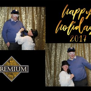 2018-01-06 NYX Events - Premium Distributors Photobooth (10)