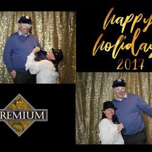 2018-01-06 NYX Events - Premium Distributors Photobooth (10)