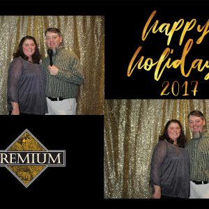 2018-01-06 NYX Events - Premium Distributors Photobooth (11)