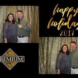 2018-01-06 NYX Events - Premium Distributors Photobooth (11)