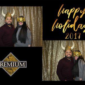 2018-01-06 NYX Events - Premium Distributors Photobooth (12)