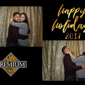 2018-01-06 NYX Events - Premium Distributors Photobooth (13)