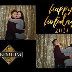 2018-01-06 NYX Events - Premium Distributors Photobooth (13)