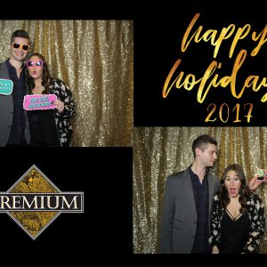 2018-01-06 NYX Events - Premium Distributors Photobooth (14)
